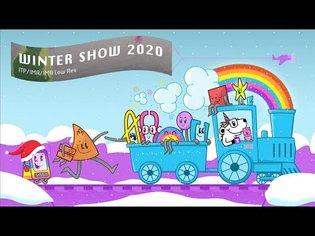 Winter Show 2020 (ITP/IMA/IMA Low Res)