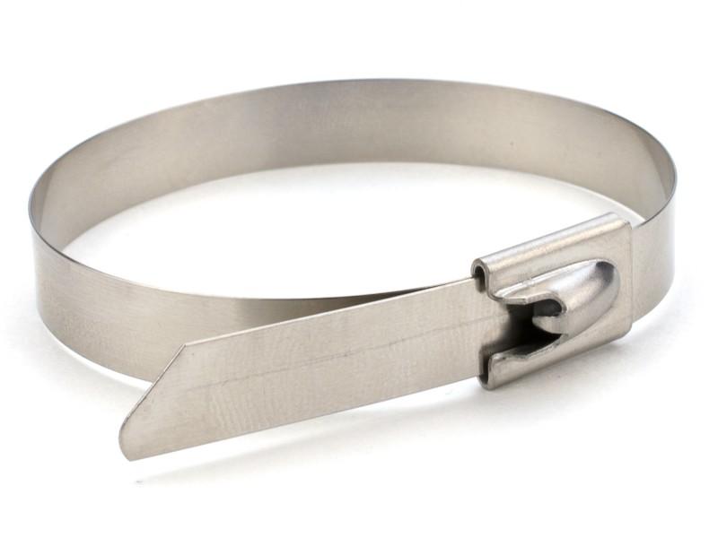 stainless-steel-cable-tie-loop.jpeg