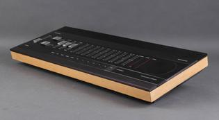beomaster-3400