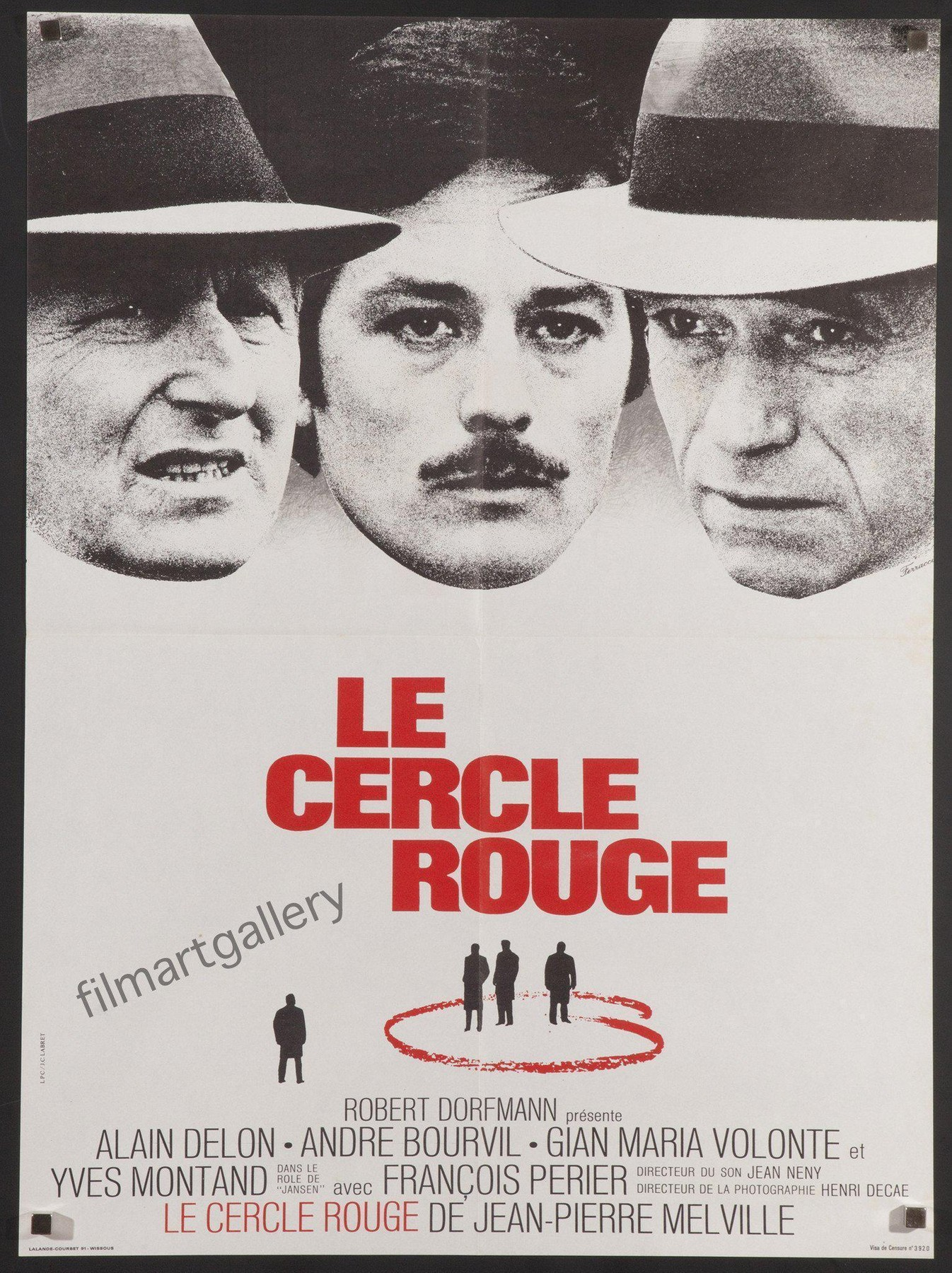 the-red-circle-le-cercle-rouge-vintage-movie-poster-original-french-small-23x32-940.jpg