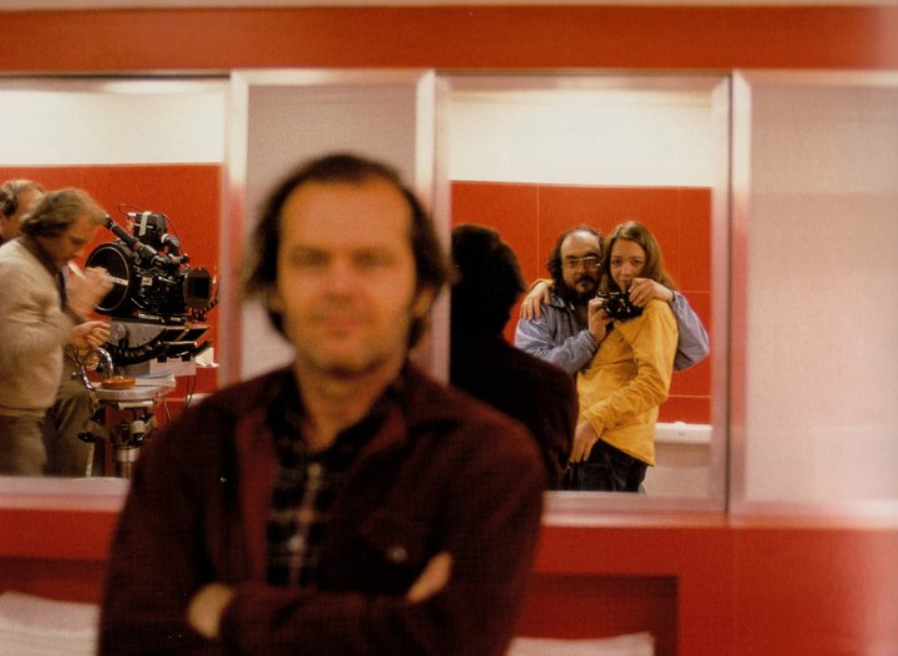 kubrick-self-portrait-with-daughter-vivian-and-camera-on-set-of-the-shining.jpg