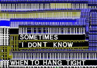 screen-shot-2021-03-23-at-9.46.22-pm.png