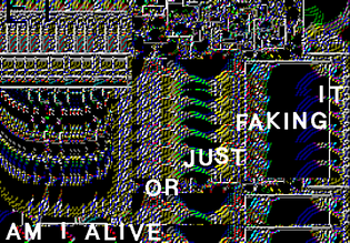am-i-alive-or-just-faking-it-.png