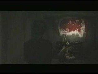 Pulse (Kairo) Trailer