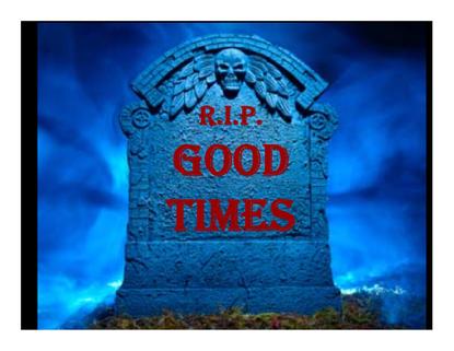 Sequoia-Capital-r-i-p-good-times-10-7-08-final.pdf