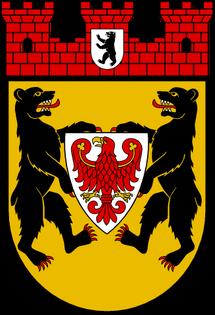 coat_of_arms_berlin-mitte_borough_-1994-.png