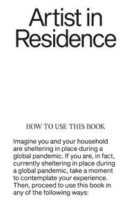 artist_in_residence_cover-english-1.1000x0.jpg