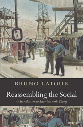 reassembling-the-social-an-introduction-to-actor-network-theory-by-bruno-latour-z-lib.org-.pdf