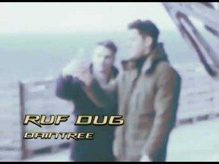 MASSIVE1 - Luca Lozano + Ruf Dug