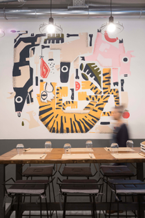 phantom-food-factory-mural-overview-front.jpg
