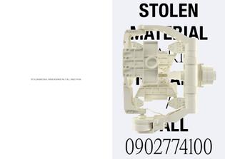 Antoine Bourhis-poster-vf4.jpg