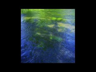CARIBOU - Never Come Back (Koreless Remix)