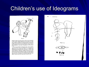 children-s-use-of-ideograms-l.jpg
