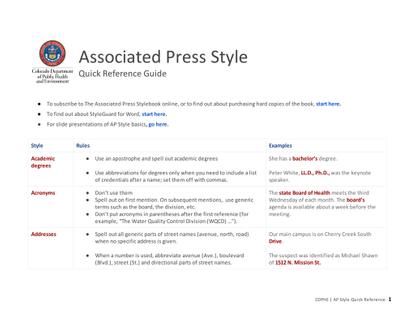 APStyleGuideCheatSheet.pdf