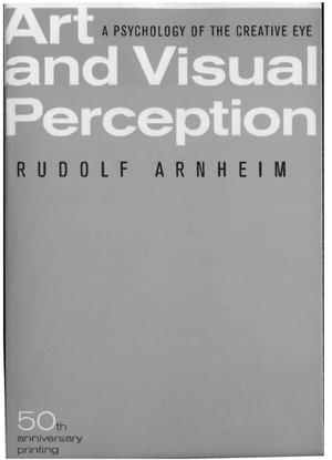 art-and-visual-perception-a-psychology-of-the-creative-eye-by-rudolf-arnheim-z-lib.org-.pdf