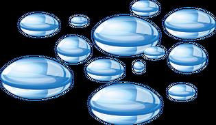 water-splash-clipart-transparent-background-12.png