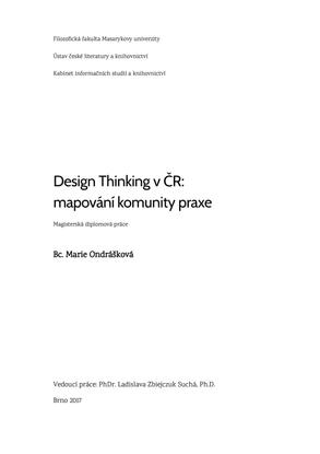 design-thinking-v-r:-mapov-n-komunity-praxe.pdf