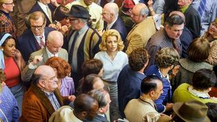 alex-prager-face-in-the-crowd-film-still.jpg
