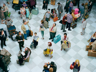 alex-prager-crowd-7-bob-hope-airport.jpg