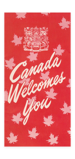can-gov-travel-bureau-welcome-na-front.png