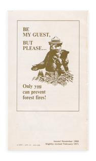 us-doa-outdoor-safety-tips-1971-back.png
