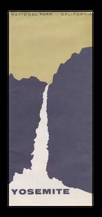 us-doi-yosemite-1966-front.png