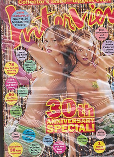 interview-magazine-30th-anniversary_1_6a400bdb1f25009100566c8fbb83e336.jpg