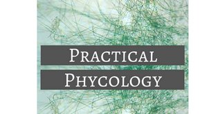 Practical Phycology