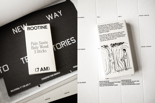 rootine_3.jpg