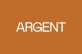argentww_2.jpg