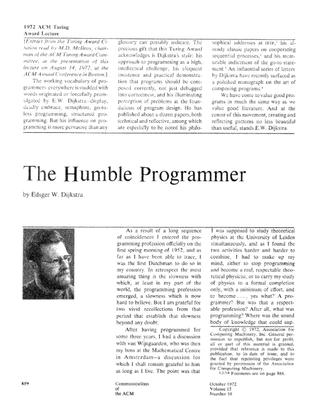 p859-dijkstra.pdf