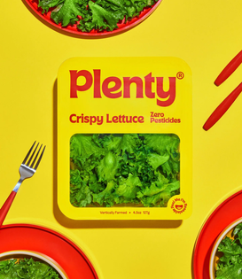 plenty-walsh_packaging-yellow_graphic_design_itsnicethat.jpg