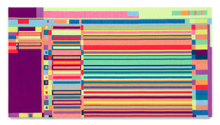 abstract-browsing-15-05-02-gmail.jpg