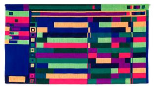 abstract-browsing-14-12-01-google-drive.jpg