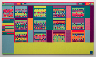 abstract-browsing-20-06-04-google-calendar.jpg