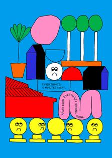 ThomasGuilmard-MiltonKeynes-Illustration-itsnicethat-06.jpg