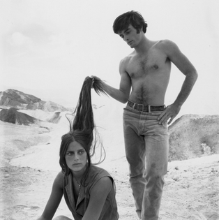 2-Zabriskie-Point-1970-foto-Bruce-Davidson-Magnum-Photos_main_image_object.jpg