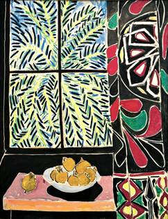 40._Interior-with-Egyptian-Curtain_Henri-Matisse.jpg