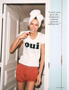 An-American-in-Paris-editorial-model-Karlie-Kloss-Vogue-UK-May-2012-hotel-014.jpg