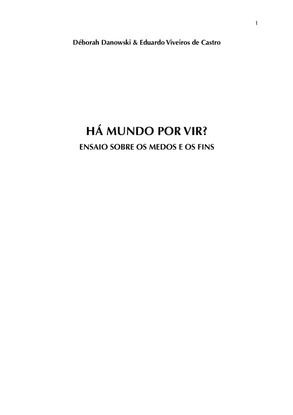 7e114c_ccd1be1932ad46968aad6df3ab027c1c.pdf