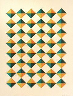 structure6.jpg?format=750w