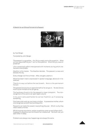 ethical-peasant.pdf