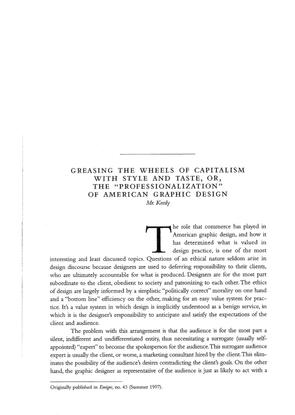Keedy-Jeffrey-Greasing-the-Wheels-of-Capitalism-With-Style-_-Taste-1997.pdf