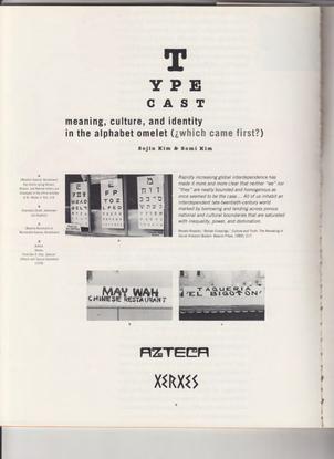 Kim-Somi-_-Sojin-Typecast-1993.pdf
