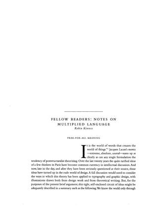 Kinross-Robin-Fellow-Readers-1994.pdf