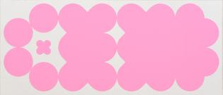 5f381cc37a8d0db0fcfa33b68c1cd74a80b5ceff.jpg