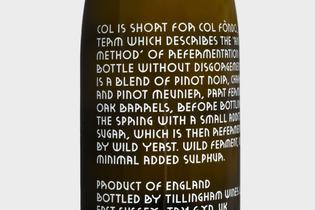 kellenberger-white-tillingham-wines-graphic-design-itsnicethat-10.jpeg