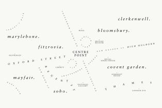 centrepoint-dutchscot-4.jpg