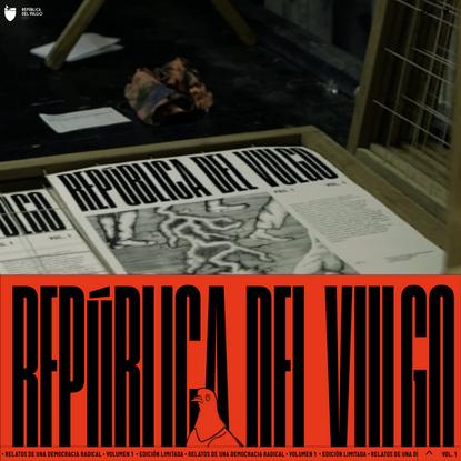 República del Vulgo