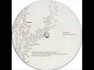 Ricardo Villalobos - Dexter (Two Lone Swordsmen Mix)